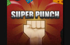 Super Punch