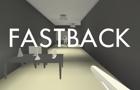 FASTBACK