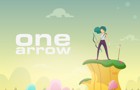 One Arrow (Ludum Dare 28) by TiRSO