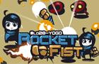 YOGO RocketFist
