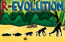 R-Evolution v1.2