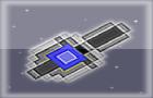 Vulcan Beta 1.1