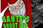 Santa's Shoot Out