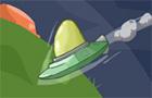 Planet Gravitron
