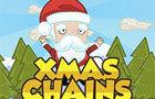 Xmas Chains