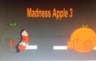 Madness Apple 3