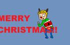Vidjake | Merry Christmas