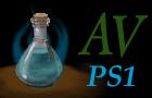 AV: The Plague Saga pt 1