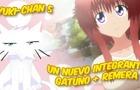 Yukino Memories