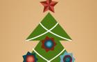 Math Tree