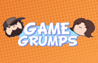GameGrumps Animated