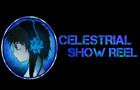 Celestrial Showreel 2013