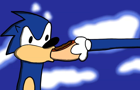 Sonic: A Link To The Fast