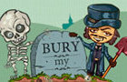 Bury The Skeleton