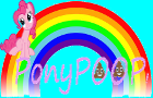 PonyPOOP