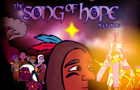 The Song Of Hope