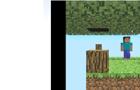 Sky block adventures(3D A