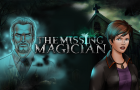 Missing Magician