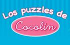 Cocolín Puzzles
