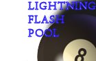 Lightning Flash Pool