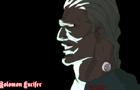 AfroJones:Solomon Lucifer