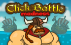 ClickBattle:Madness