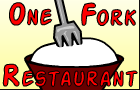 The One Fork Restaurant