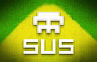 SUS: The Game - Brazilian