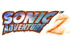 Sonic Adventure Z- Ending