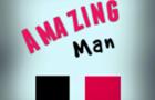 Amazing Man