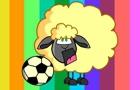 Nerd Kats: Football