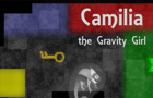 Camilia the Gravity Girl