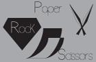Rock Paper Scissors!