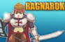 Ragnarok Parody