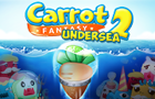 Carrot Fantasy 2: Underse