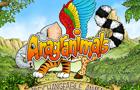 Anagranimals Music Video
