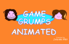 Game Grumps: Dan's Mad