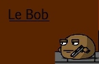 Le Bob
