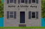 Home: A Stroke Away