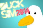 Duck Sim 2014