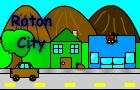 RatonCity