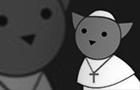 El juego de pope