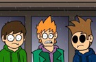 EddsWorld Movie Audition