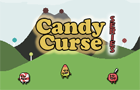 Candy Curse Series