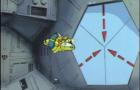 Space Odyssey - vol 2