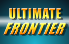 Ultimate Frontier