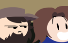 Game Grumps: Mushu Grumps