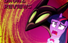 Equestria girls review