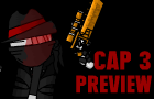 Capitation 3 Preview