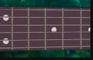 Master the Guitar
